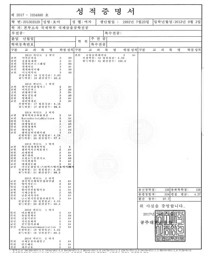 2-Bachelor_s Transcript