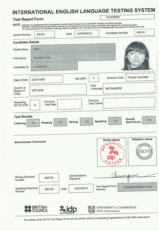 7-Certificate of  English Proficiency Test.png