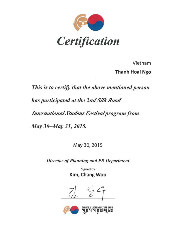 9-Certifications 01