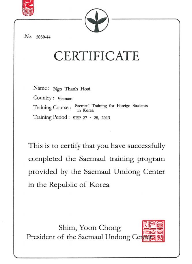 9-Certifications 03