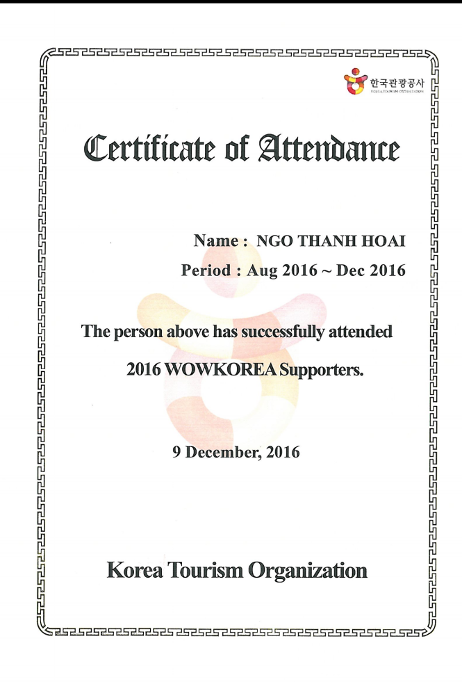 9-Certifications 04