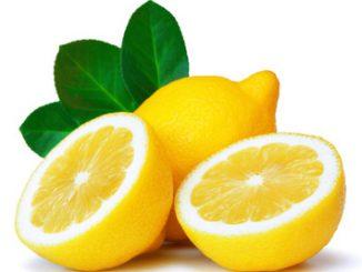 lemon-326x245.jpg